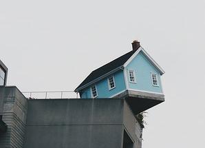 הוספת חדר על הגג