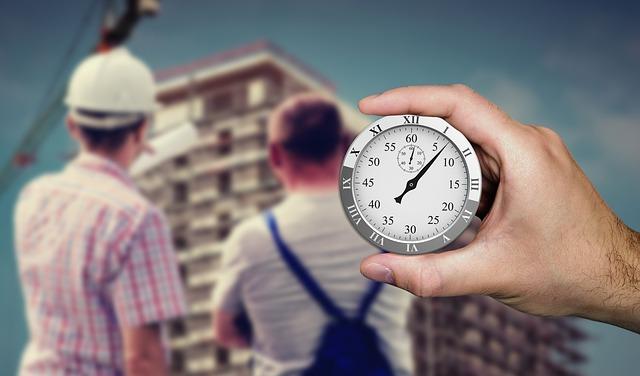התנגדויות לפרסום הקלות בנייה